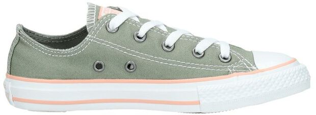 Chuck Taylor All Star Core - large