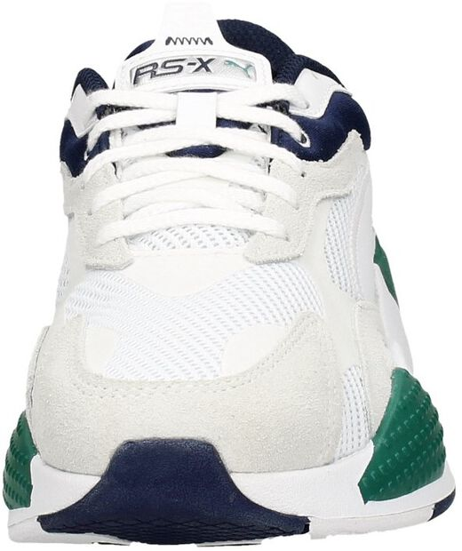 RS-X Twill AirMesh - large