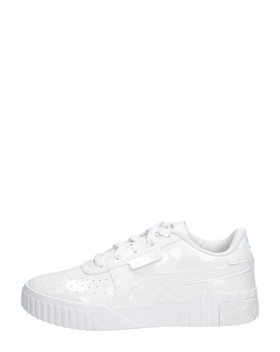 Meisjes lage sneakers