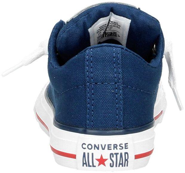 Chuck Taylor All Star Street Slip - large