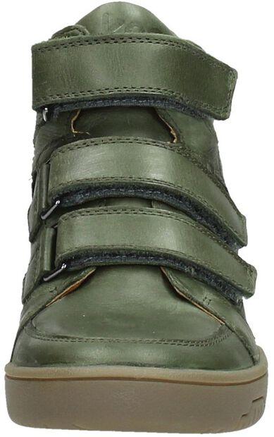 Jongens klittenbandschoenen - large