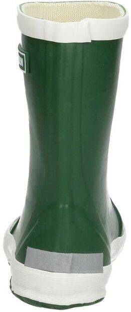 BN Rainboot Forest - large