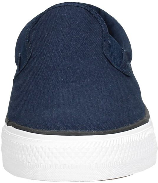 Chuck Taylor All Star Double Gore Slip - large