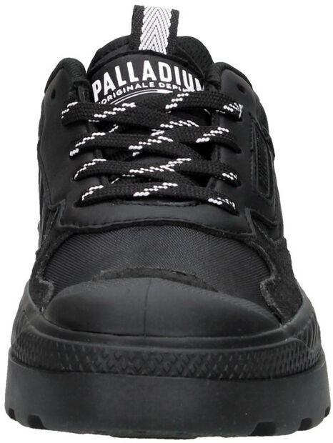Pallakix 90 Low - large