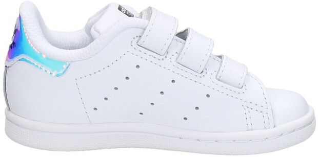 Stan Smith CF I - large