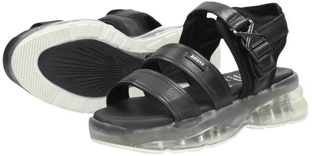 Bubbly Sandal - large