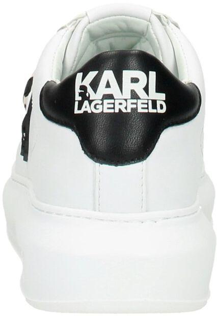 Kapri Karl Ikonic Lo Lace - large