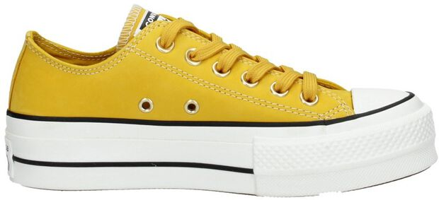Chuck Taylor All Star Lift Ox - large