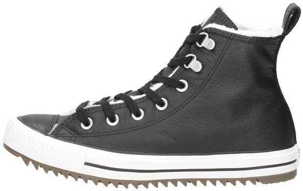 Chuck Taylor All Star Hiker Boot - large