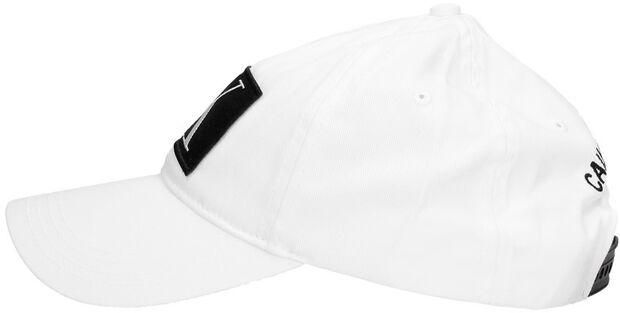 CKJ Essentials Cap - large