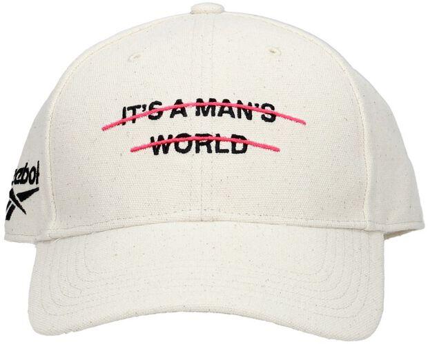 Caps - large