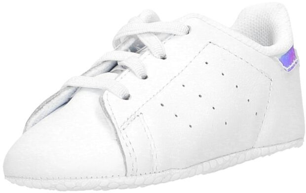 Stan Smith Crib - large