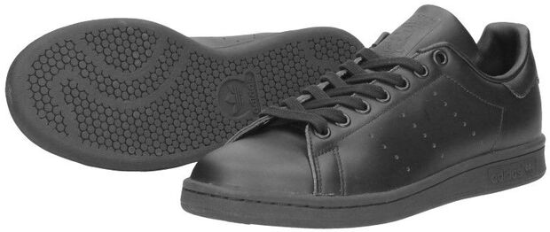Stan Smith - large