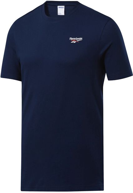 Classic Small Vector Tee - large