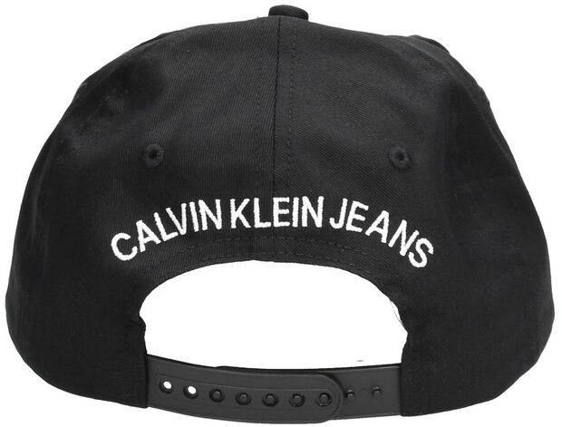 CKJ Essentials Cap - large