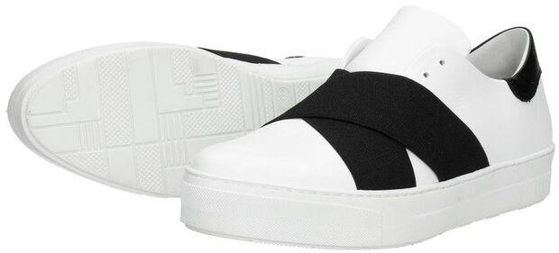 Junin Sneaker - large