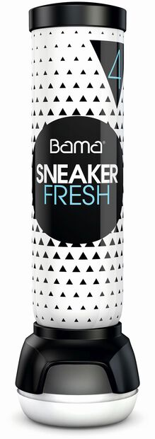Sneaker Fresh - large