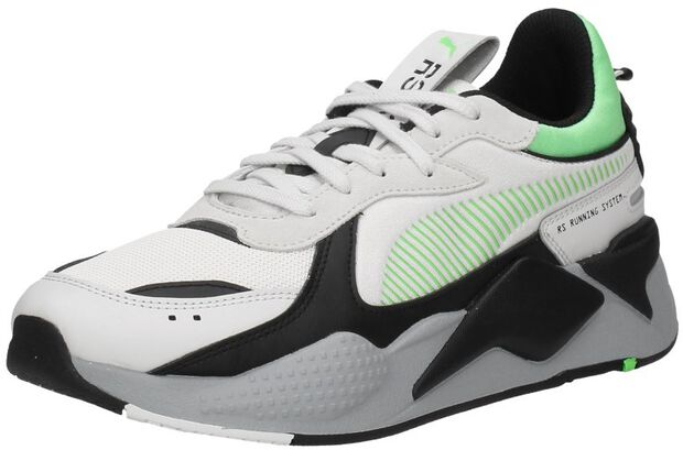 RS-X Mix - large