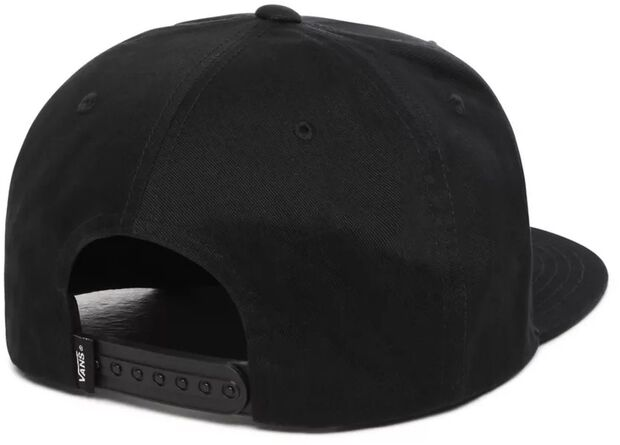 Drop V II Snapback Pet - large