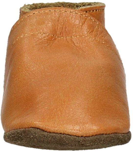 Effen Cognac - large