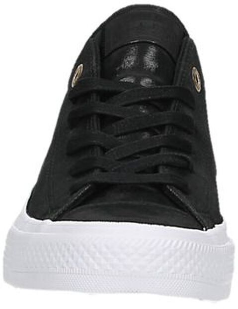 CHUCK TAYLOR ALL STAR II - large