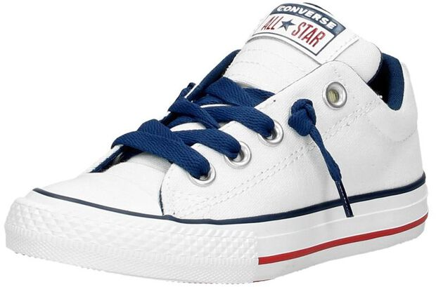 Chuck Taylor All Star Street Slip - large