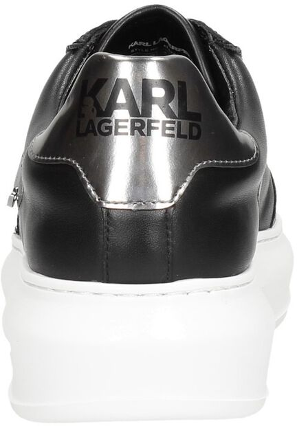 Kapri Low Sig Lea - large