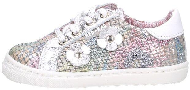 Meisjes sneakers - large