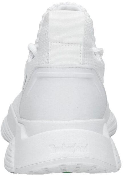 Emerald Bay Knit Sneaker - large