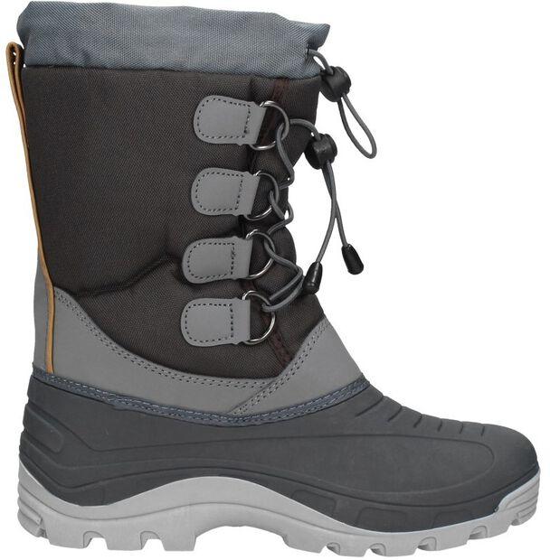 Snowboots - large