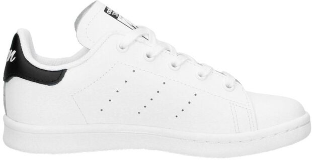 Stan Smith C - large