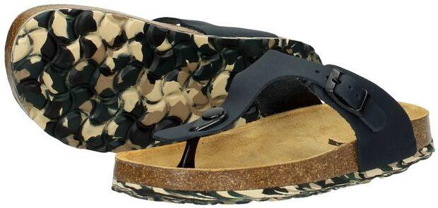 Jongens slippers - large