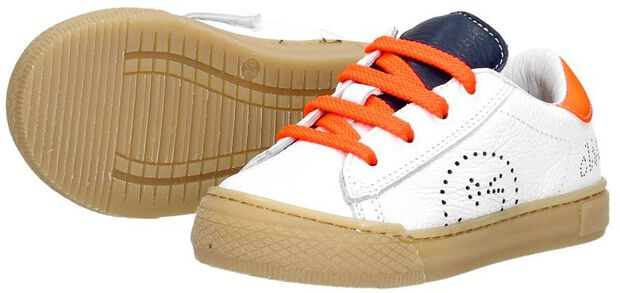 Jongens sneakers - large