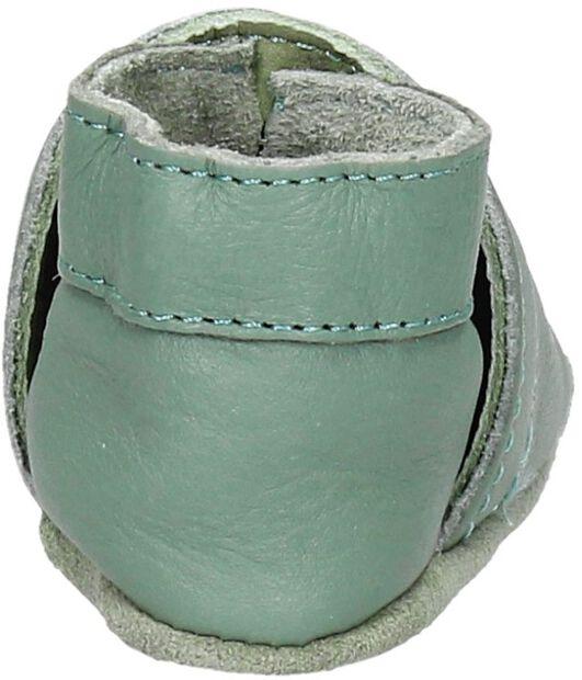 Effen Stone Green - large