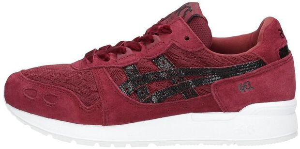 Gel Lyte - large