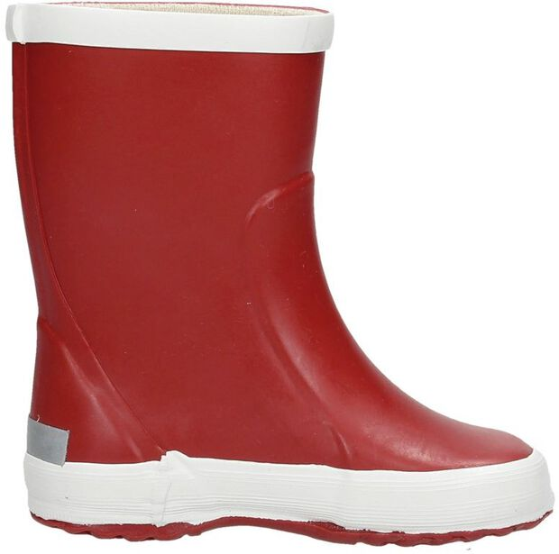 BN Rainboot Red - large
