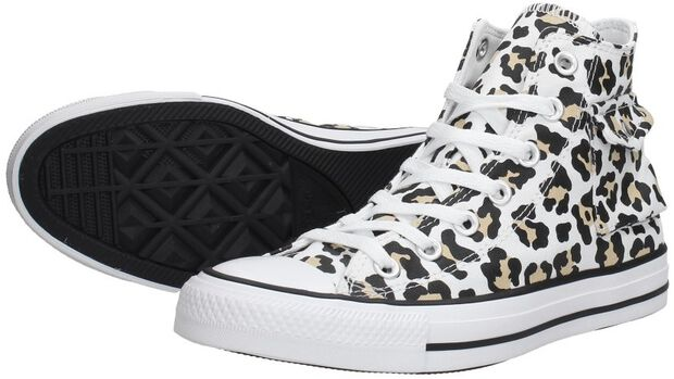 Chuck Taylor All Star Pocket - large