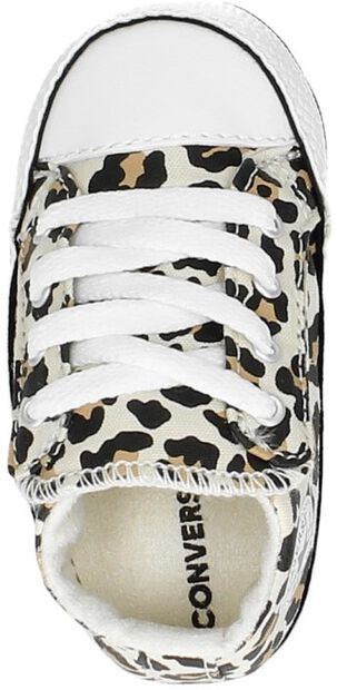 Cribster Archive Animal Print - large