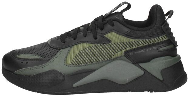 RS-X Winterized - large