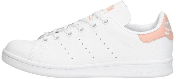 Stan Smith J - large