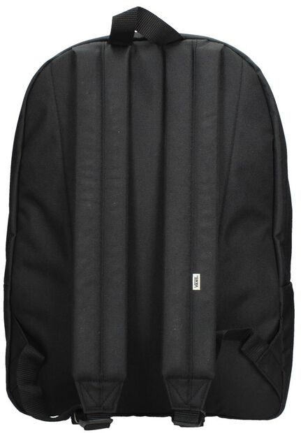 Realm Backpack - large