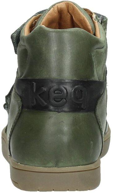 Klitteband Hoog - large
