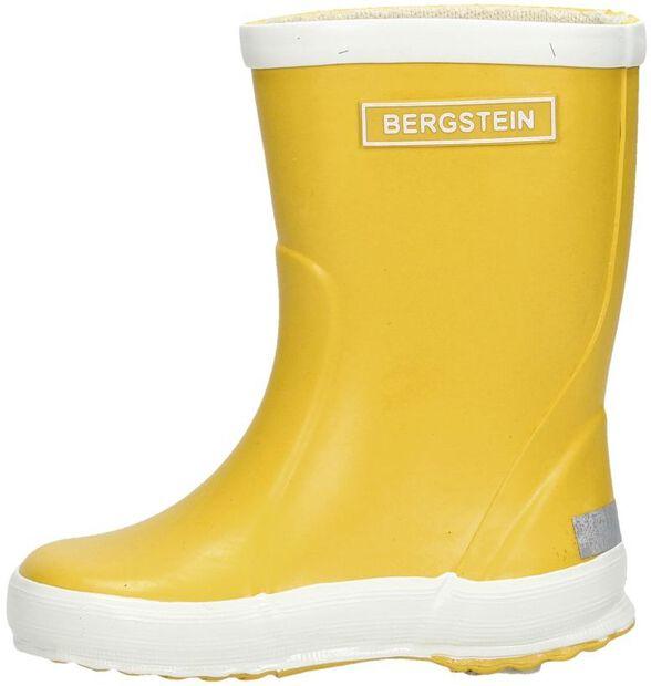 BN Rainboot Yellow - large