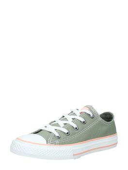 Chuck Taylor All Star - Core