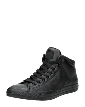 Chuck Taylor All Star High Street - HI