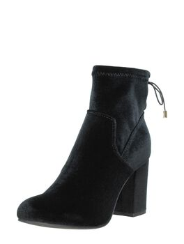 Bendle Ankle Boot