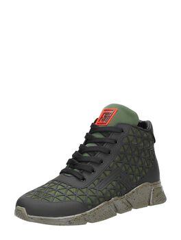 Jongens sneakers