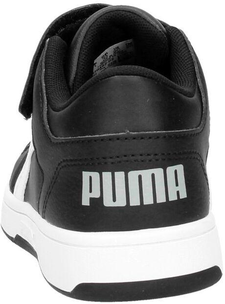 Puma Rebound Layup Lo SL V - large