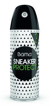 sneaker protect