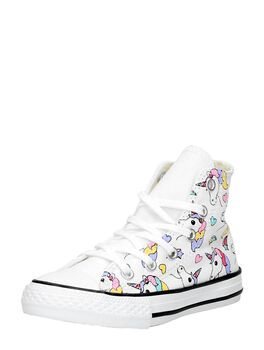 Chuck Taylor All Star - HI